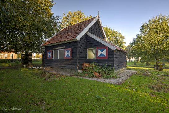 hertenkamp_kampen_huisje